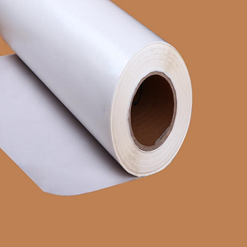 Thermal adhesive film used to enhance the quality of HyCOMB Panels products