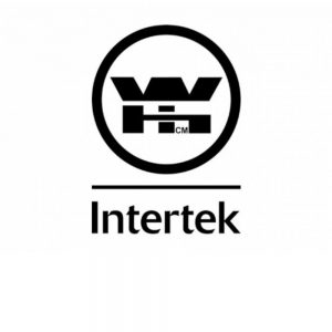 WH intertek