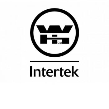 Intertek Warnock-Hersey mark logo