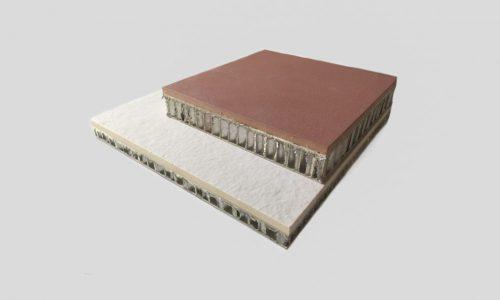 Porcelain Honeycomb Panel scaled